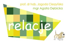Relacje