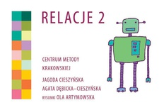 Relacje 2